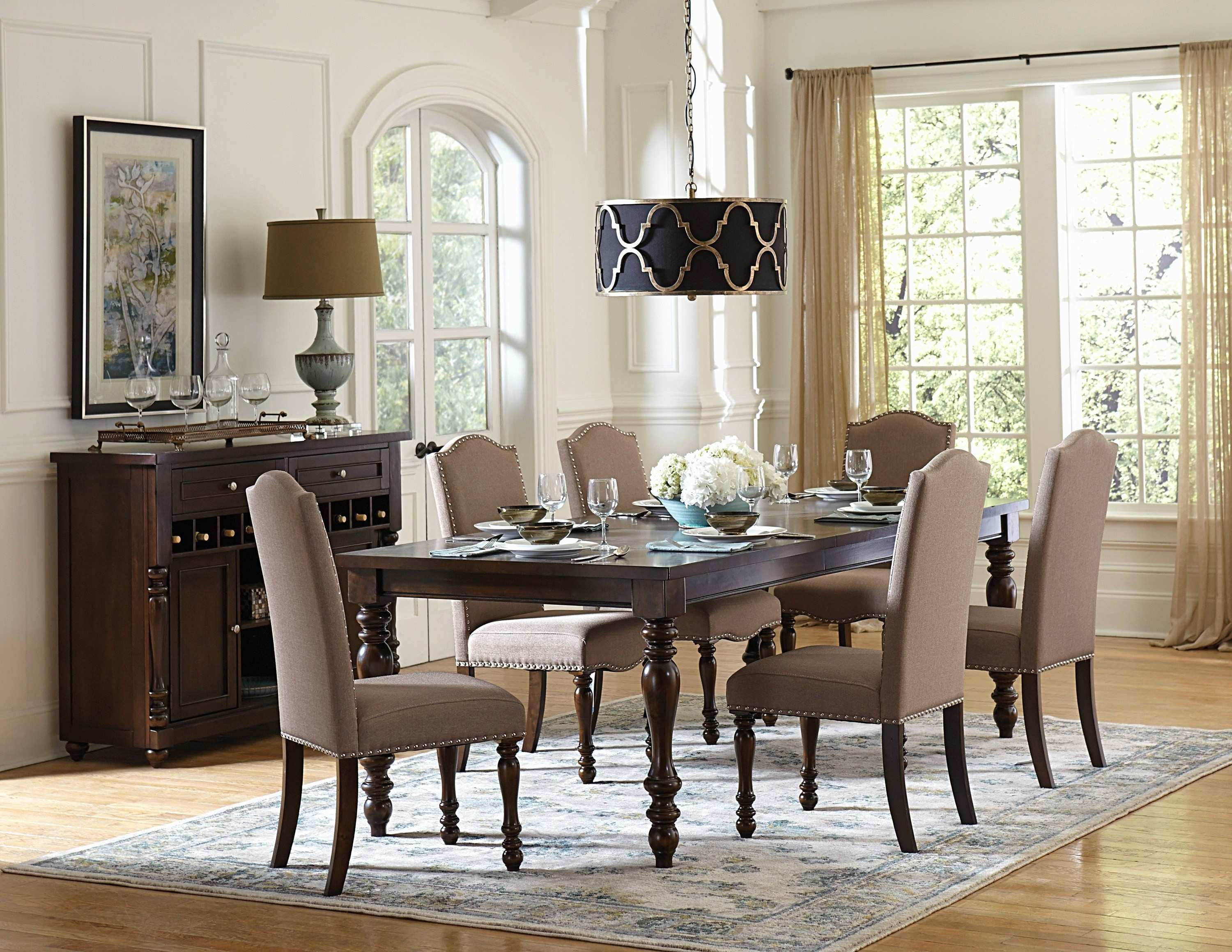 Artistic Inexpensive Dining Room Sets At Dining Room Sets For Sale