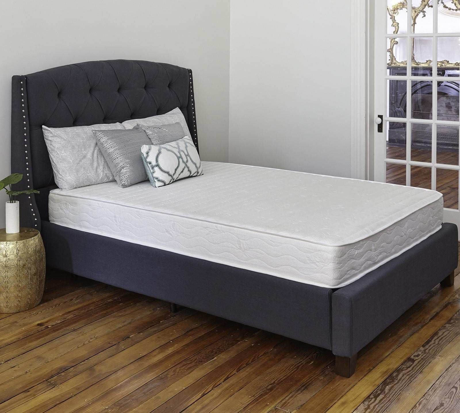 Discount Bed Frames Near Me New Shop Web Specials – Wonderfulhomeideas
