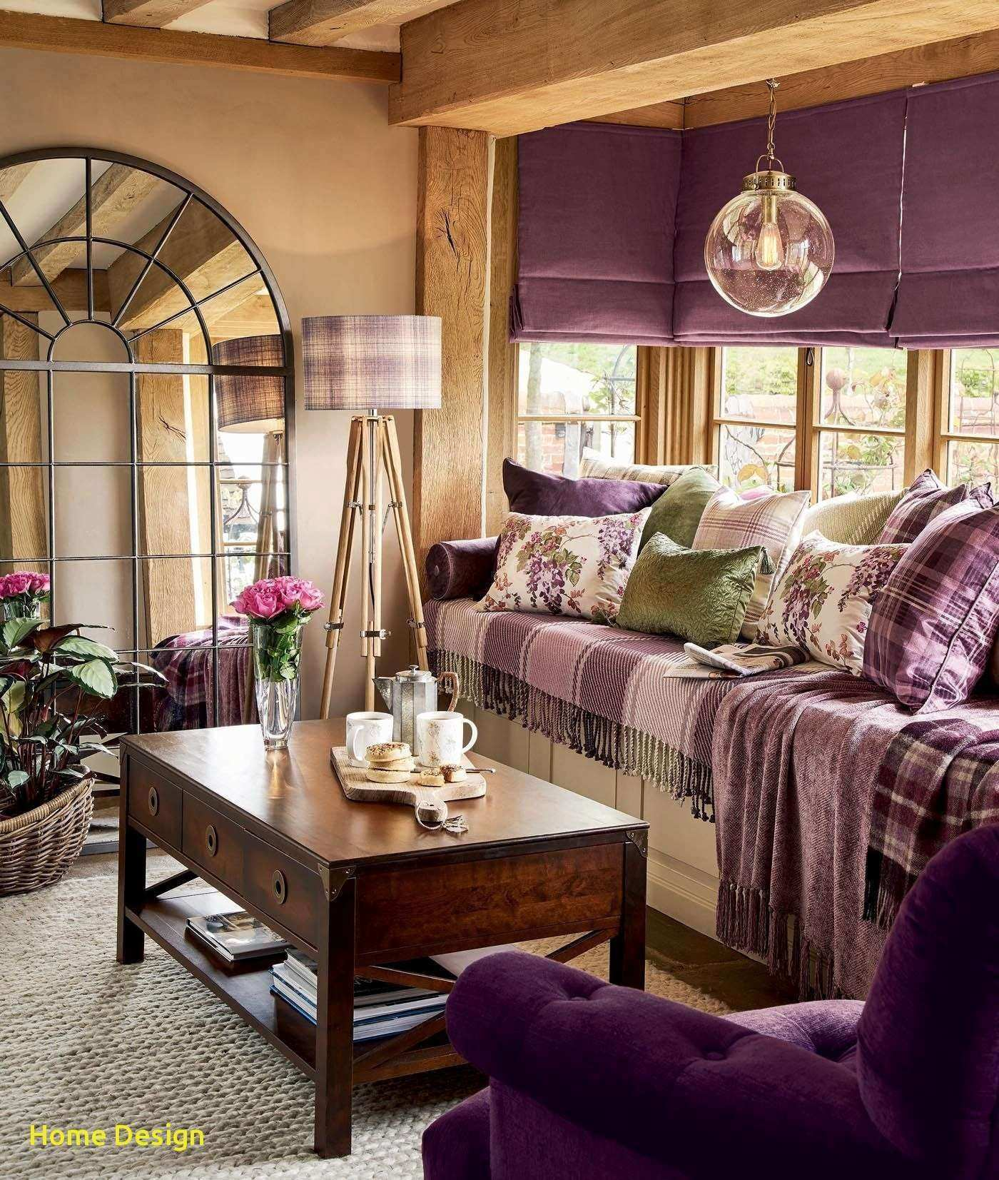 Beautiful Living Room Design and Colour Home Design