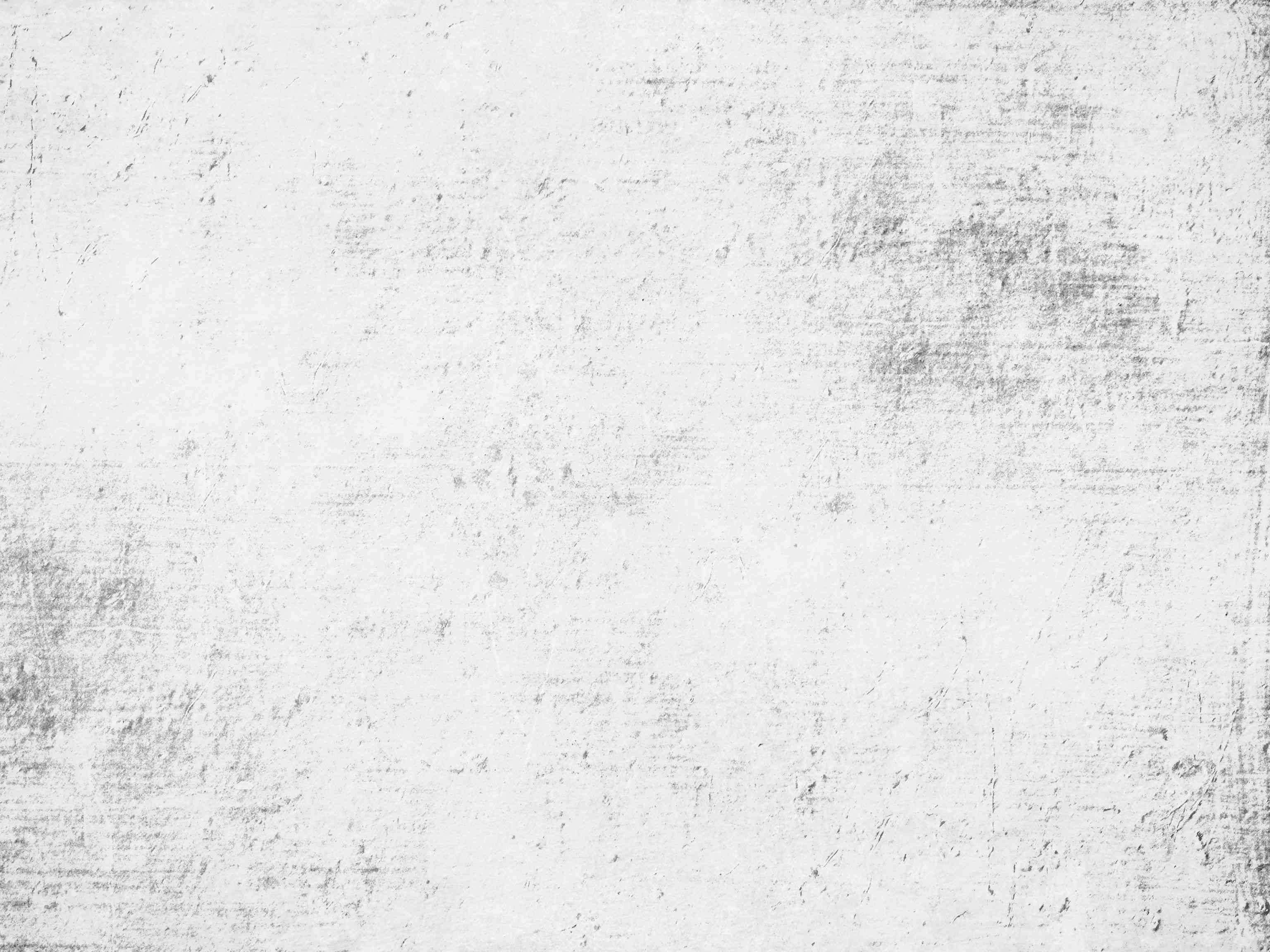 White Stone Wall Texture Google Search Coffee Shop for White Wall