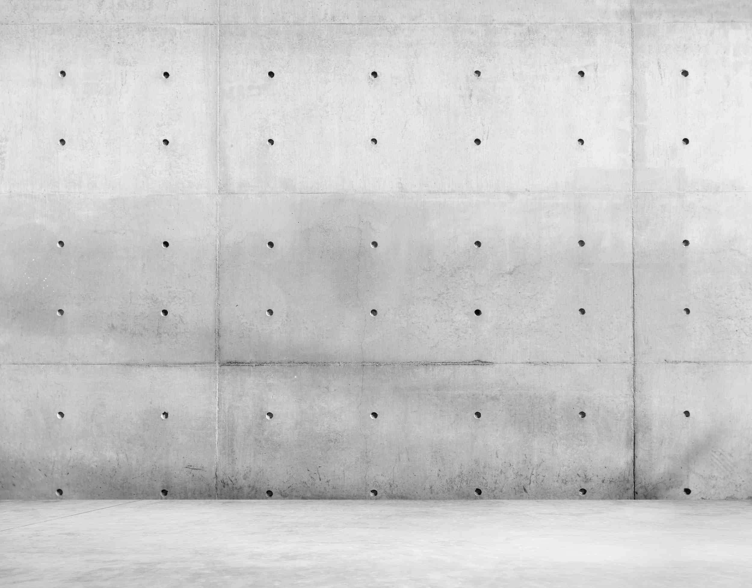 Free Stock s Interior · Pexels for White Wall Texture High