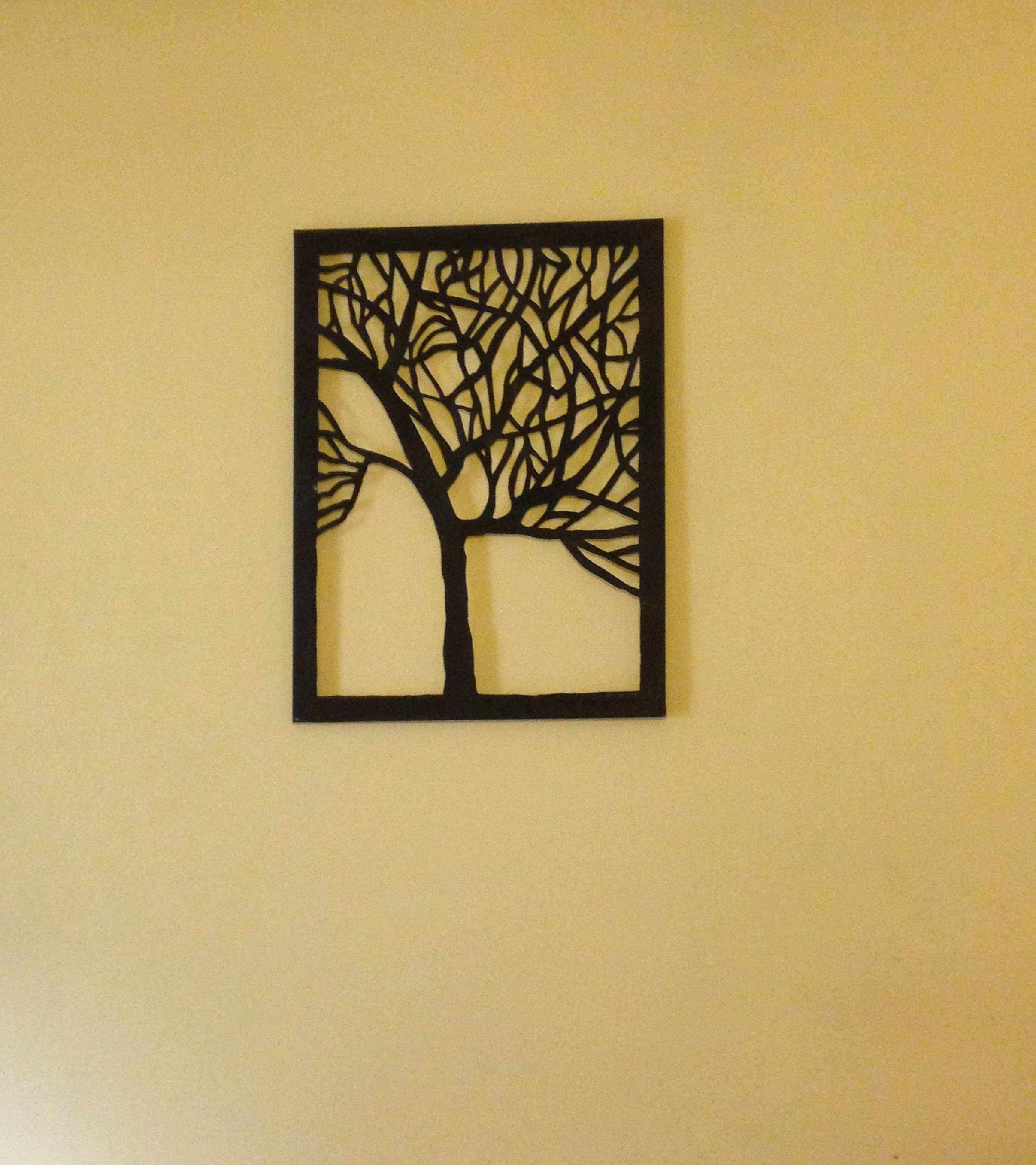 Modern Cost Plus Wall Art Vignette Wall Art Collections
