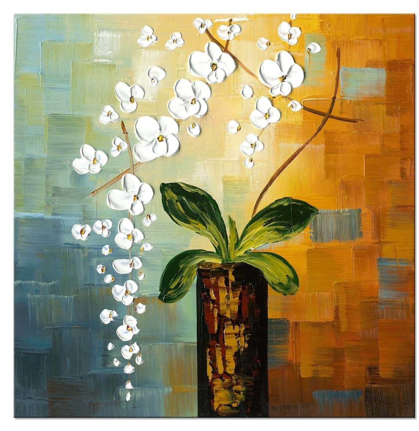 Fancy Jcpenney Wall Decor Picture Collection Art & Wall Decor