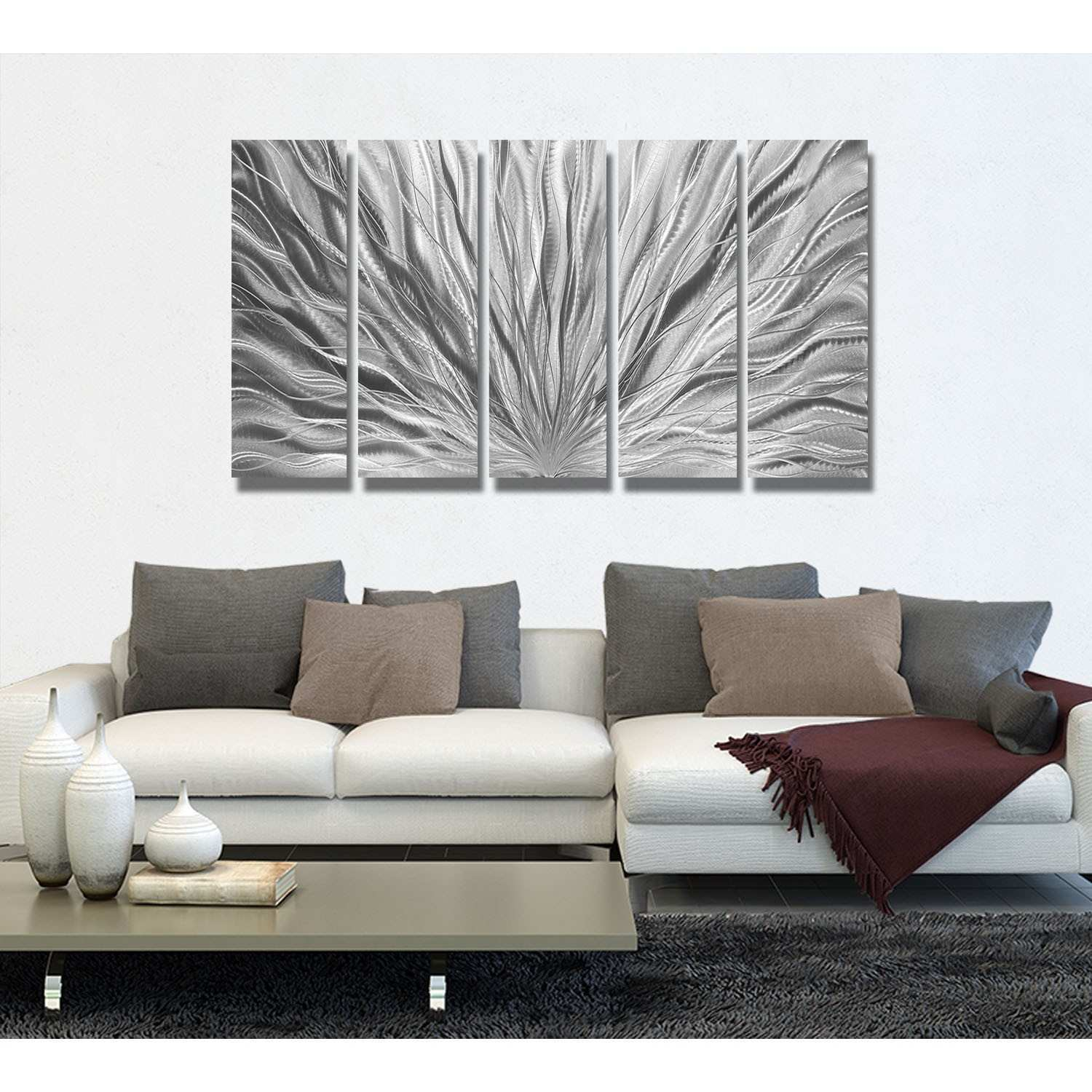 Amazing Metal Wall Art Wholesale Mold Wall Decoration Ideas