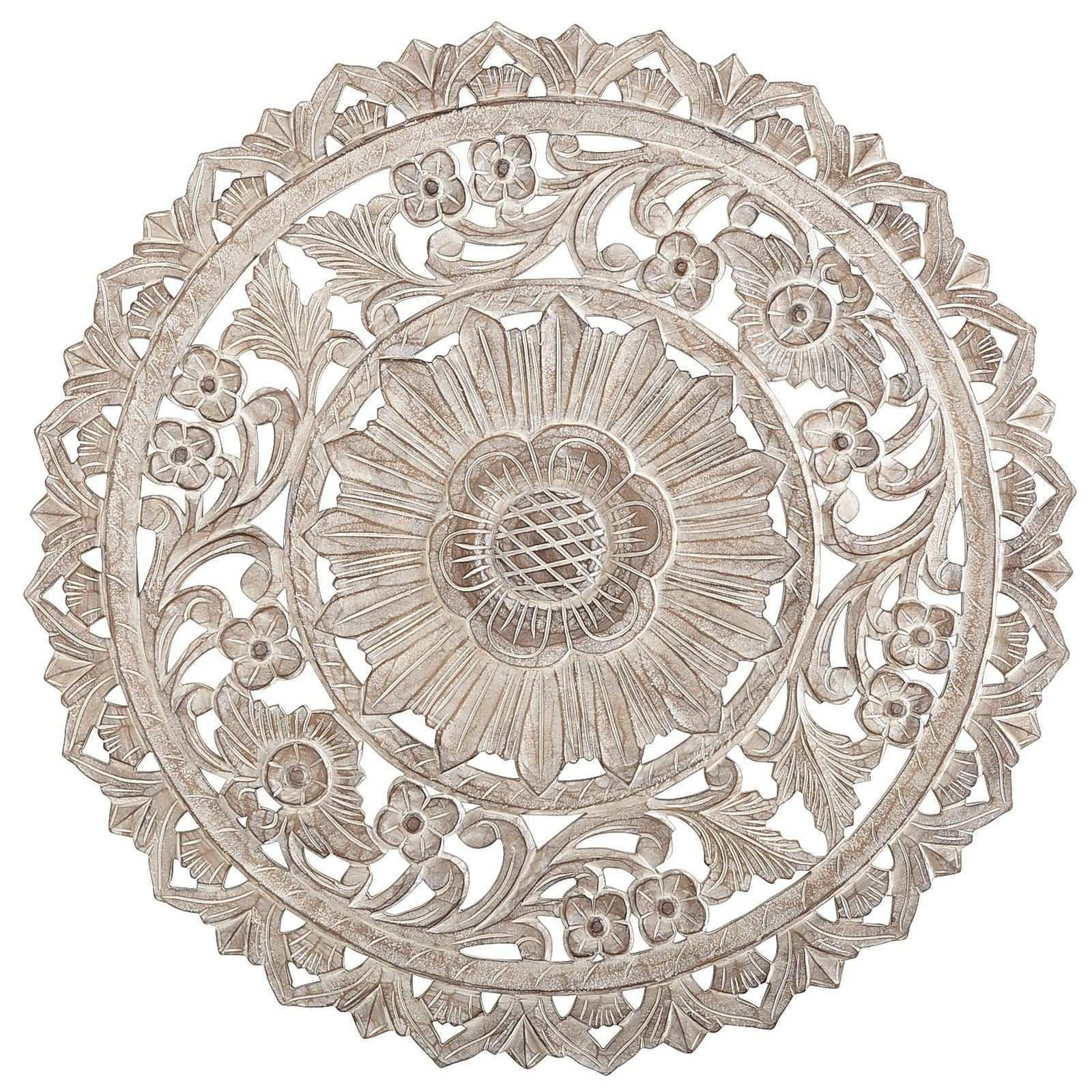 Galvanized Medallion Wall Decor Awesome Wall Medallions