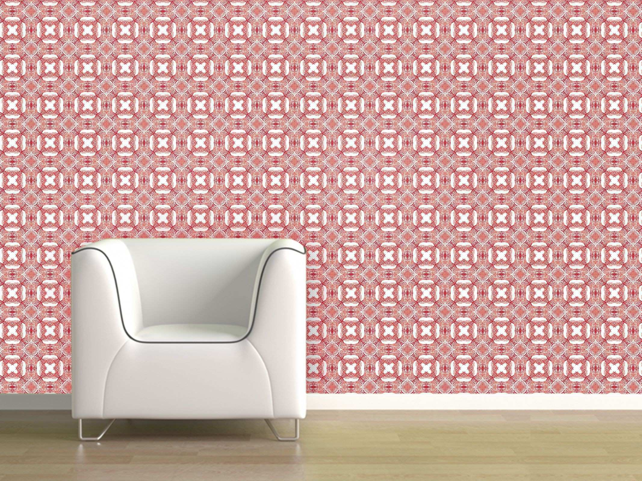 35 Best Removable Wallpapers Peel & Stick Temporary Wallpapers