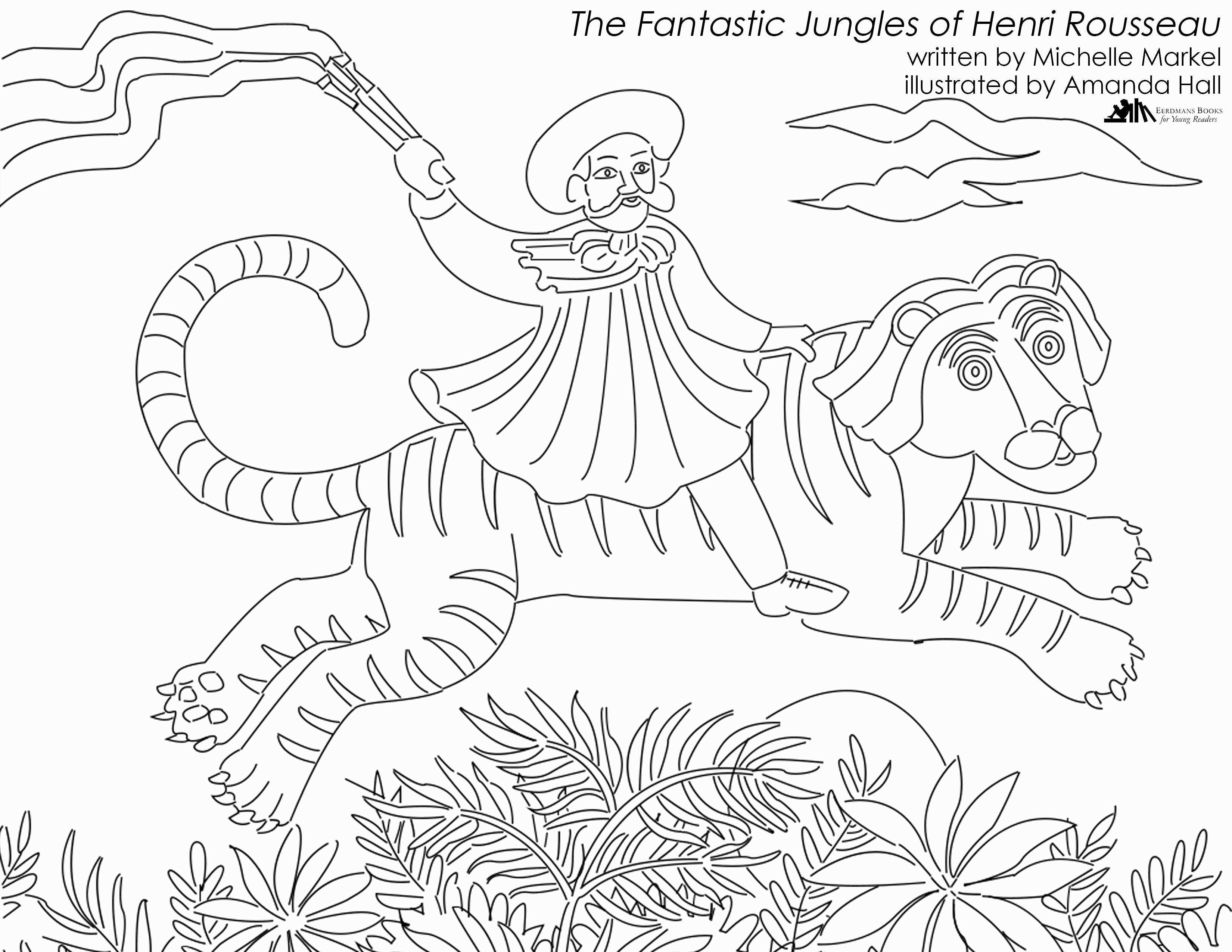 18 Awesome tools Coloring Pages