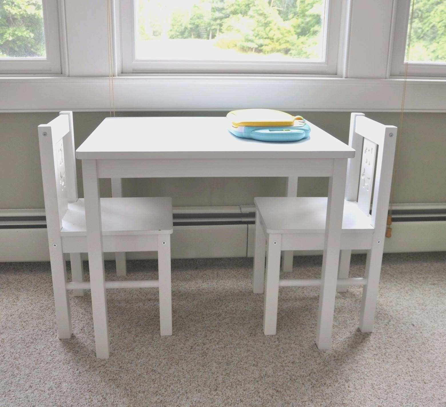 Great Kids Art and Craft Tables designsolutions usa