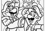 Kids at Art Awesome Coloring Pages Disney Free Coloring Pages & Book for Kids and Adult