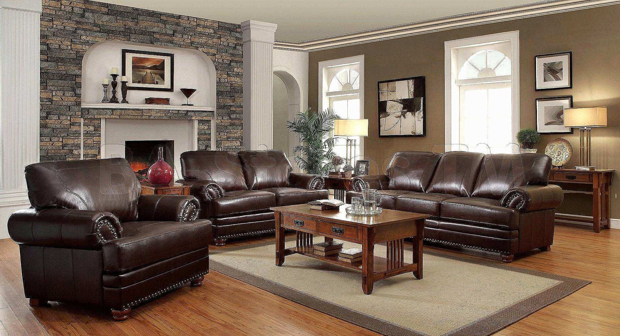 Living Room Sets Best Gorgeous Traditional Living Room Tables
