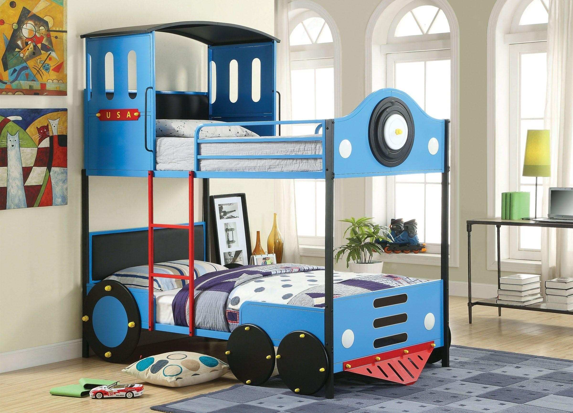 Train Bedroom Decor New Design Kids Bedroom Awesome Wall Decals for