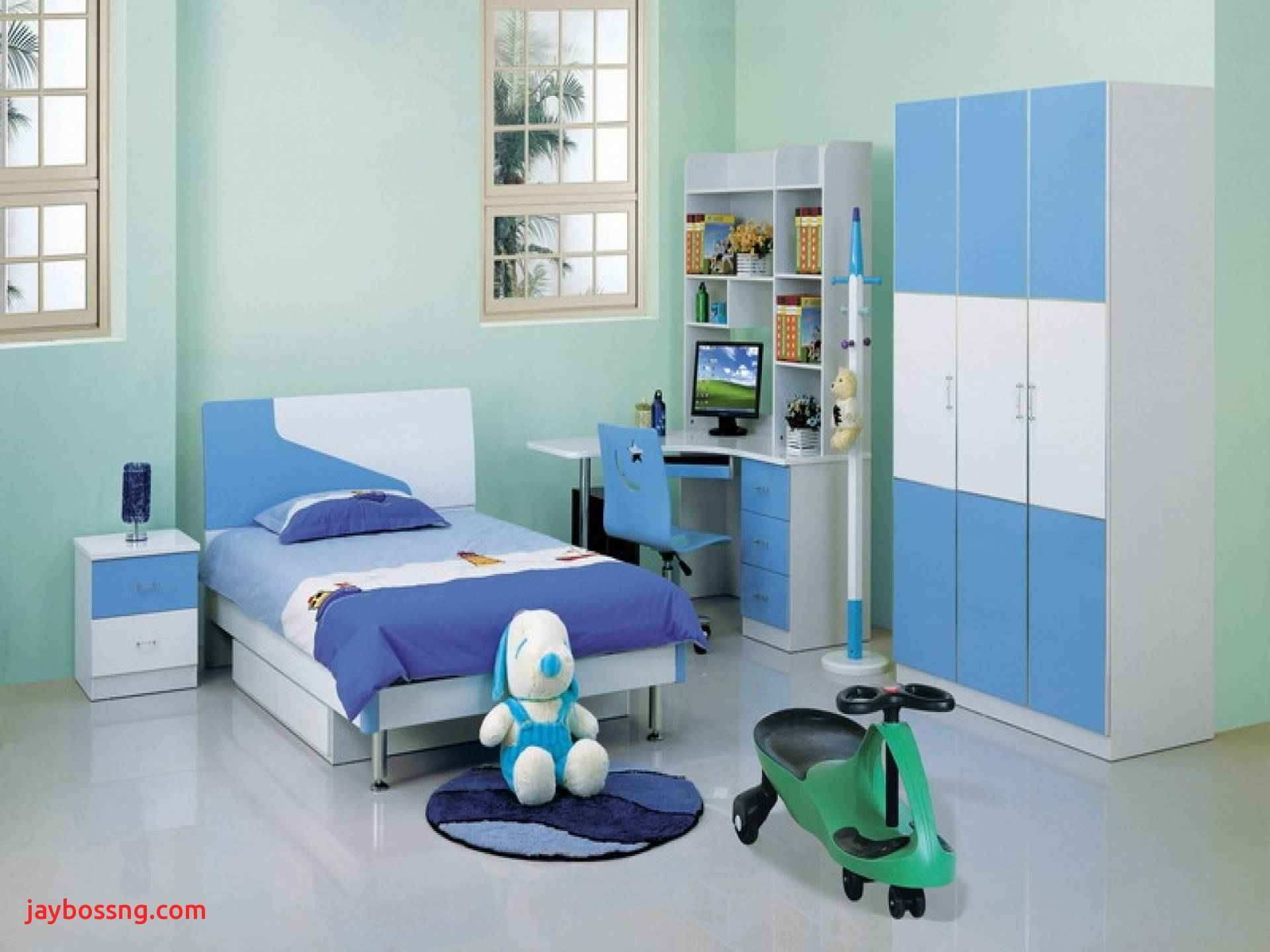 Bed Desk Ikea Maintain Bedroom Ideas Ikea Kids Rooms Awesome Wall
