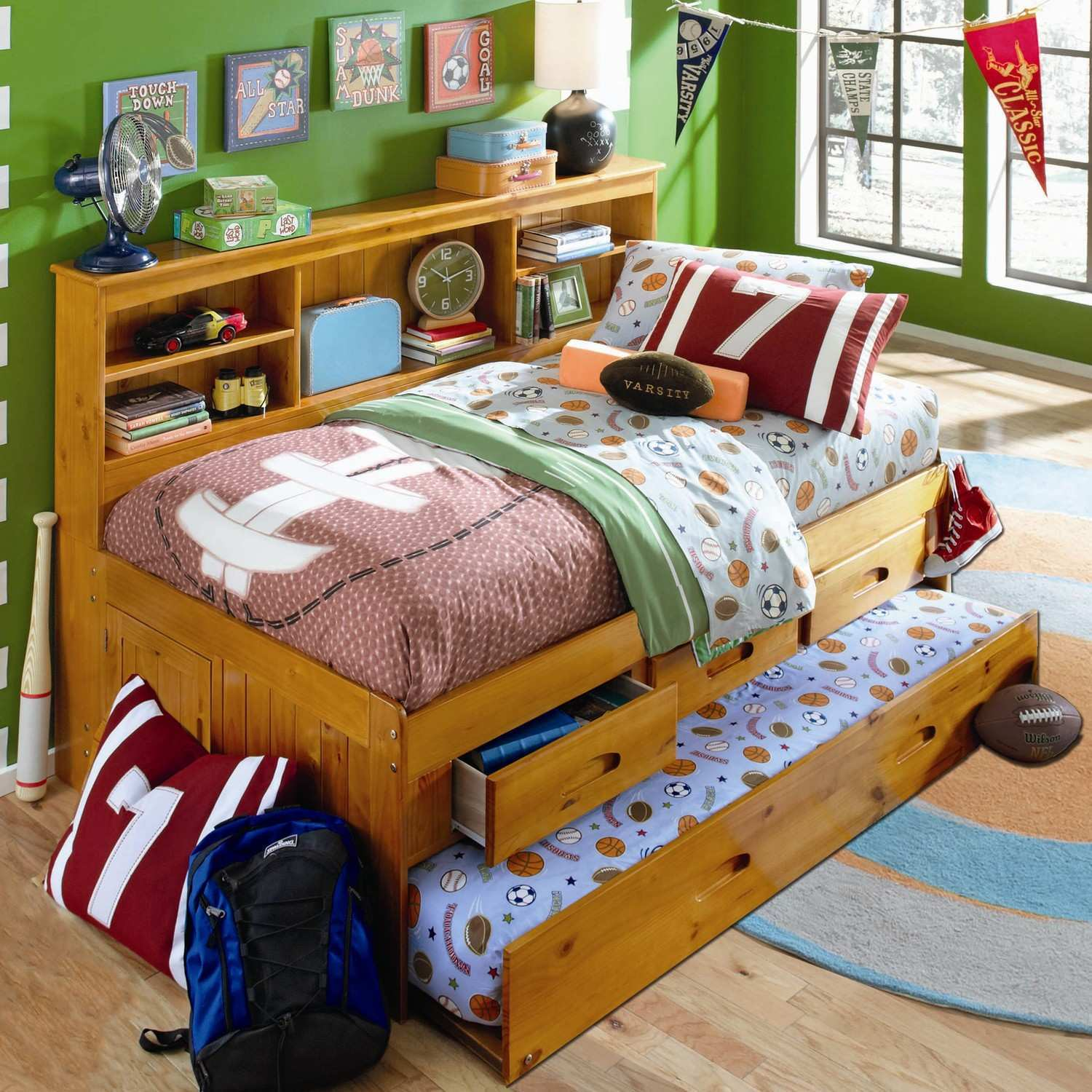 Breathtaking Exterior Color In The Matter Kids Room Most Popular