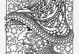 Kids Canvas Art Lovely Printable New Drawing for Colouring – Coloring Sheets for Kids