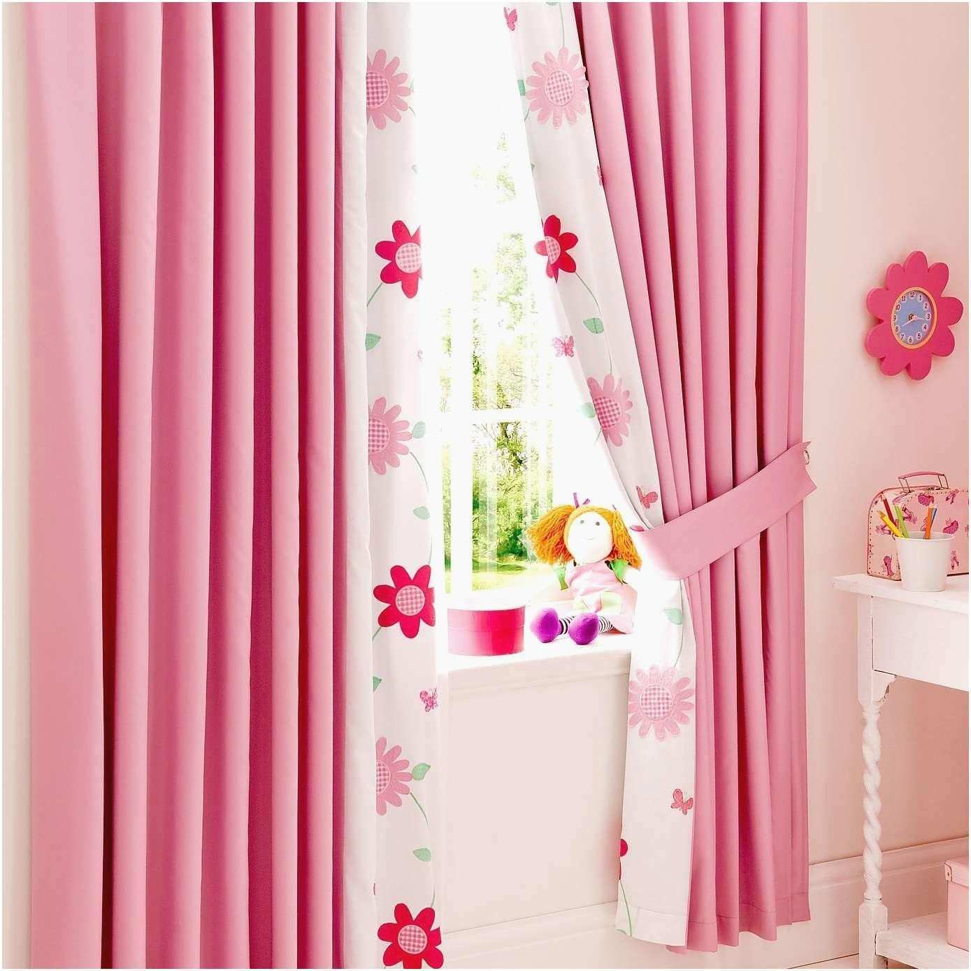 Home Design Curtains At Walmart Awesome Shabby Chic Bedroom Ideas
