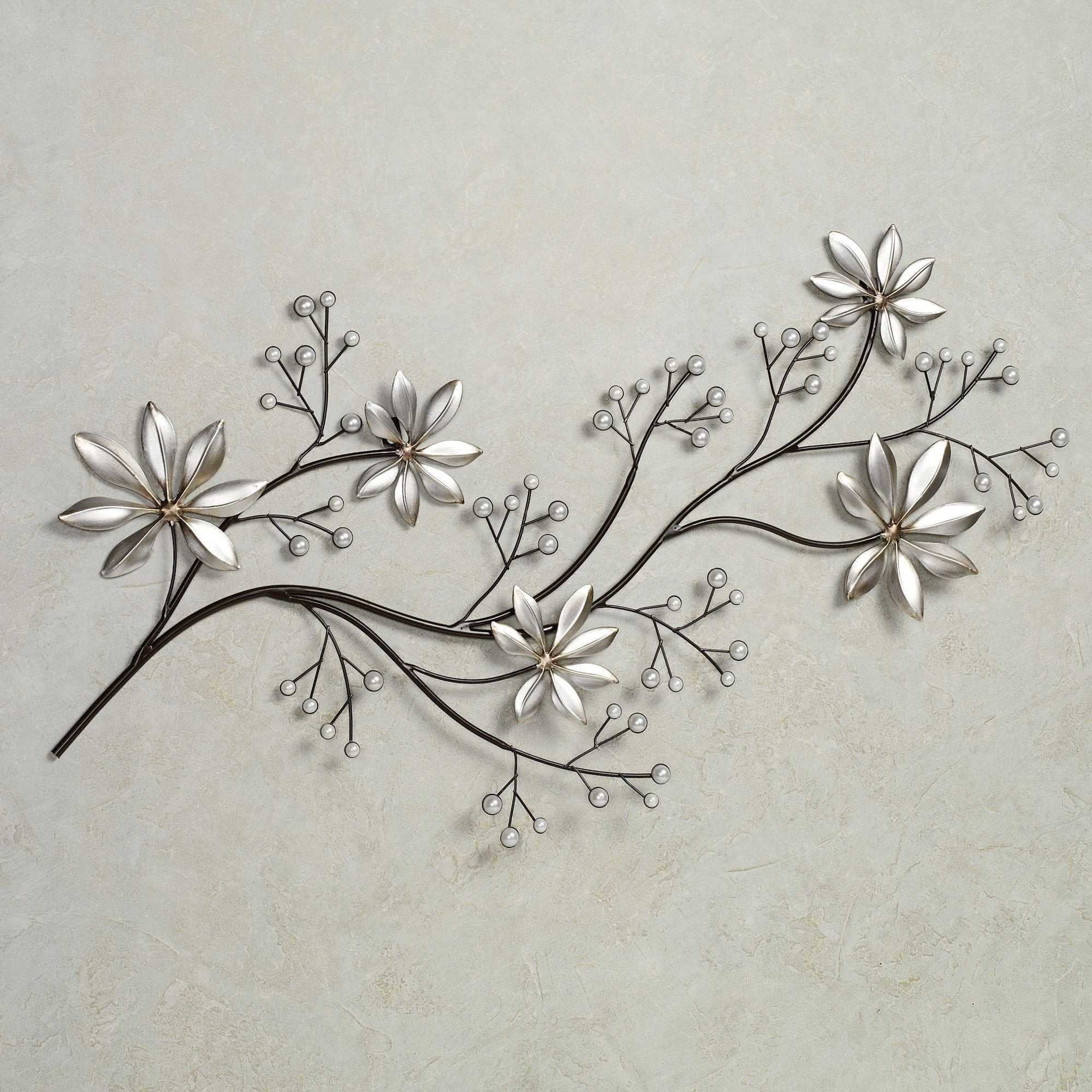 Creative art projects for kids lovely metal wall art panels fresh 1