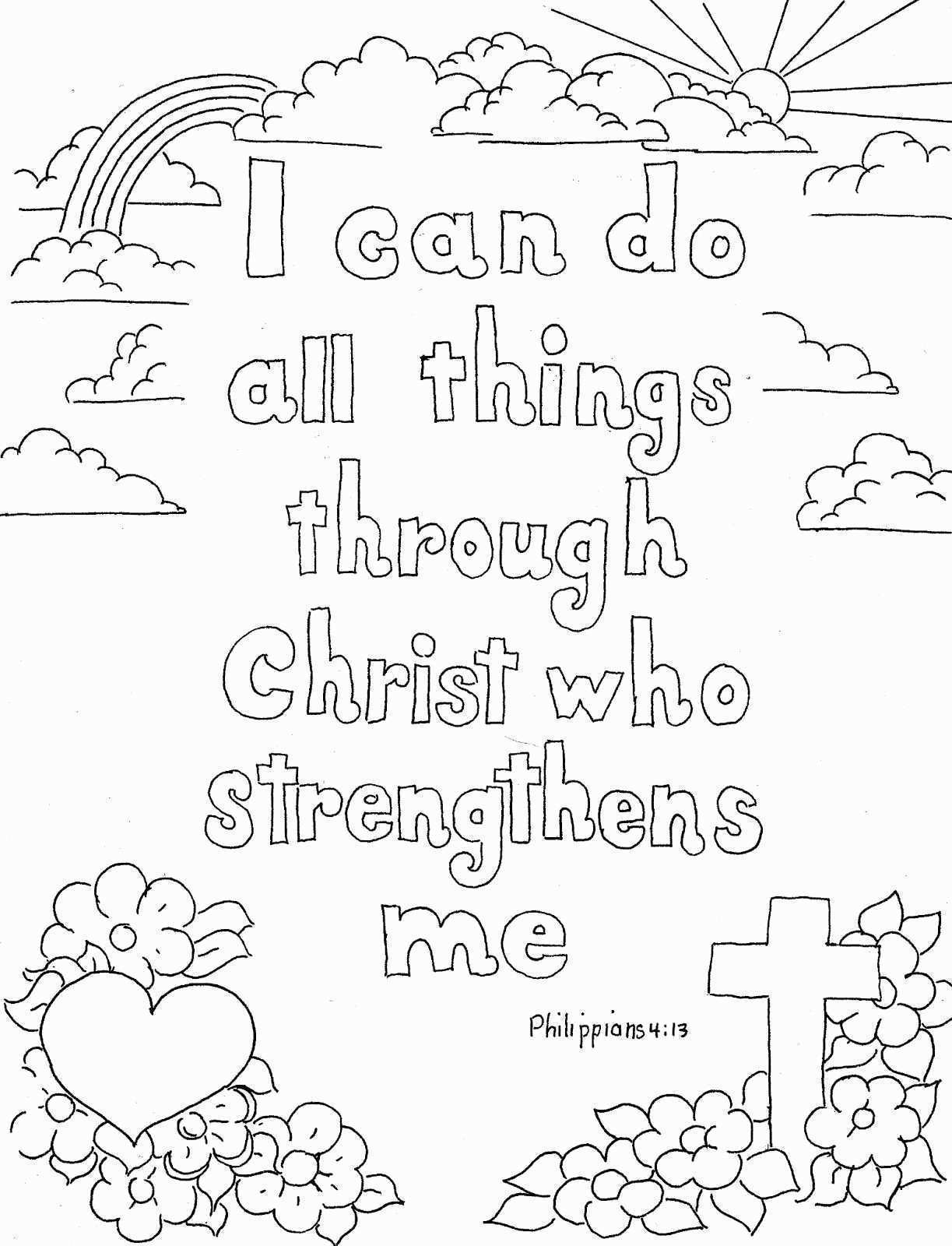 Coloring Prints Lovely Coloring Pages Printable Fresh Printable Od