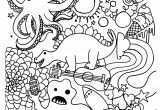 Kids Prints Lovely Coloring Printing Pages Heathermarxgallery