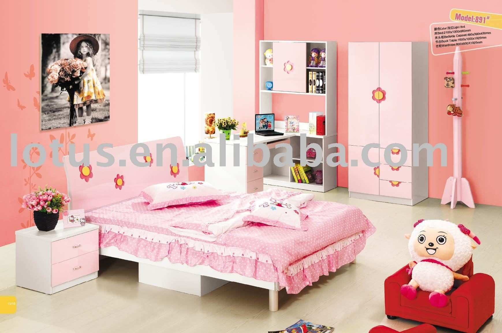 10 year old s room decor ideas Google Search