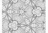 Kids Room Wall Mural Awesome Coloring Coloring Wall Murals Fresh Free Coloring Pages Elegant