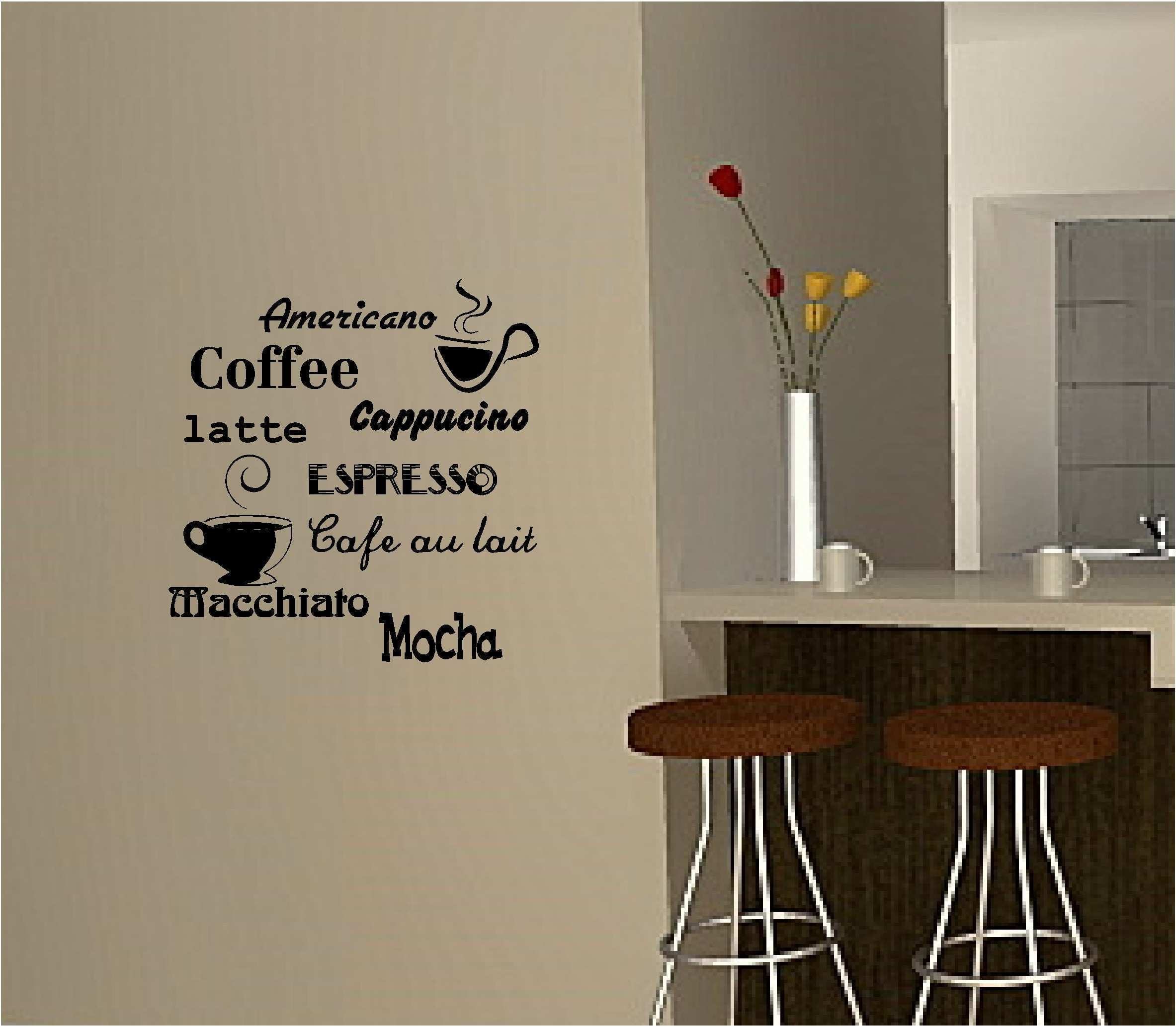 Beautiful Ideas Apple Wall Decor for Kitchen Best Home Design