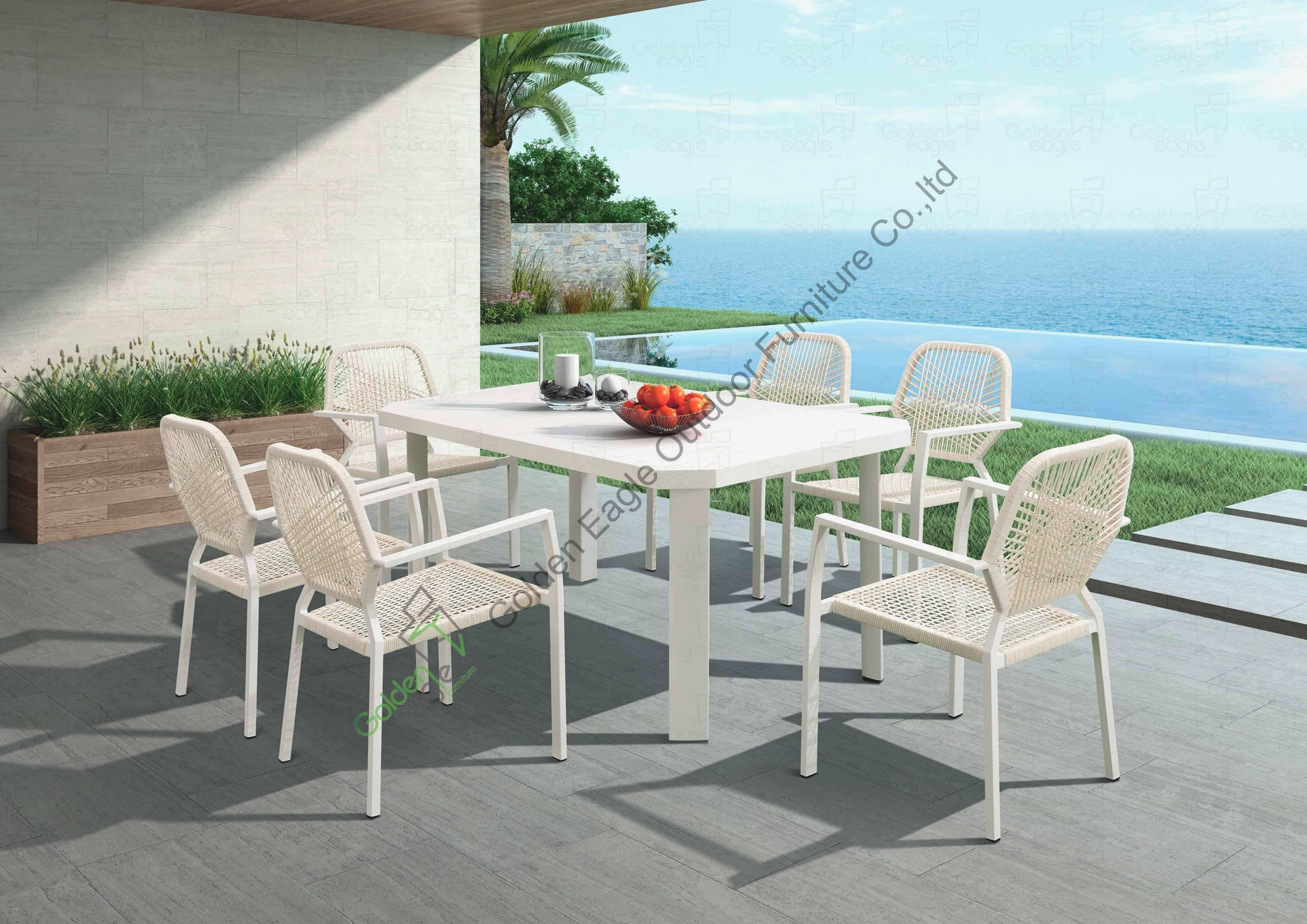 Kitchen Tables and Chairs Home Decor Also Best Kitchen Set 4 Chairs