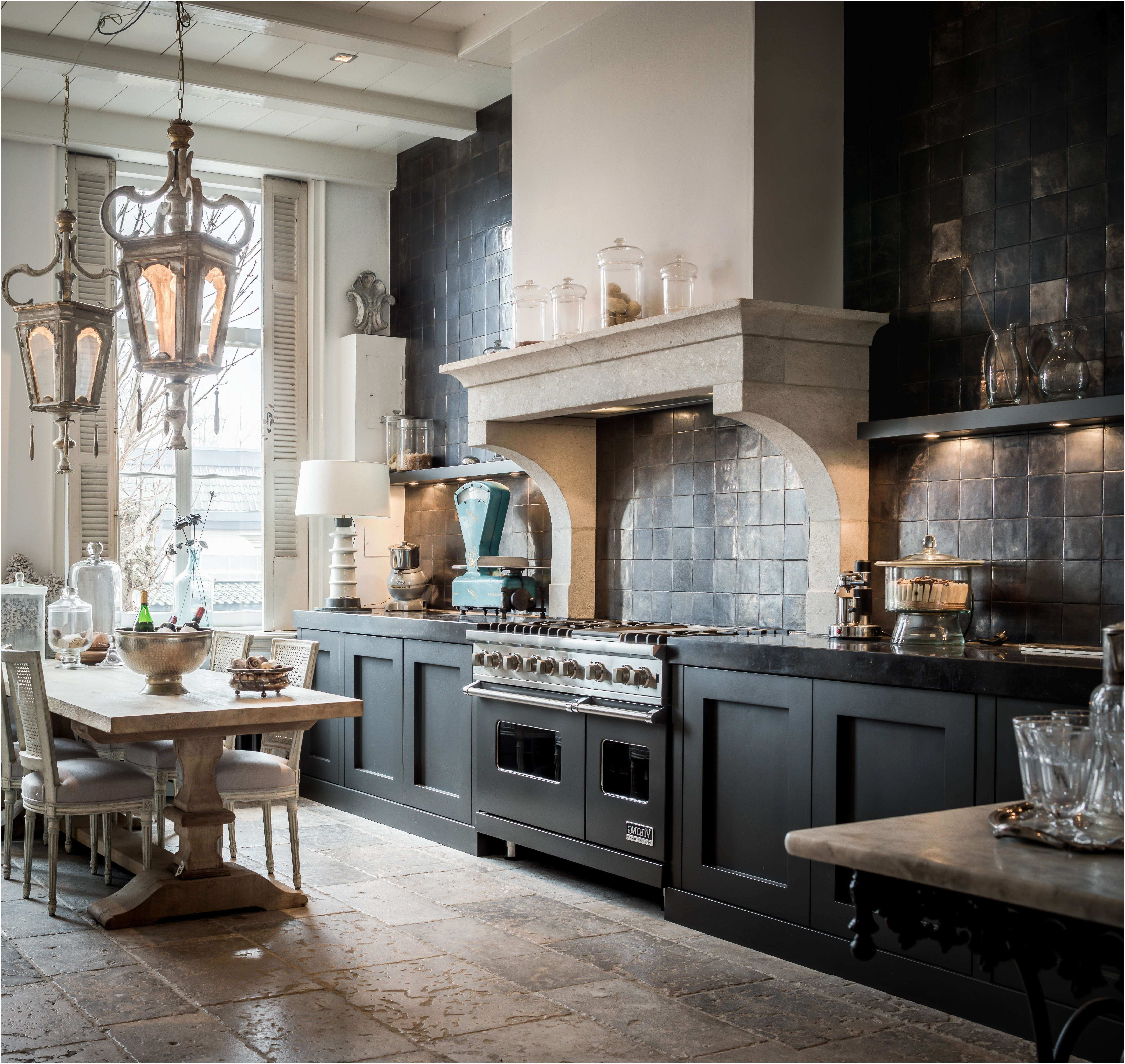 Kitchen Wall Pictures Lovely 24 Beau Decor Design Anciendemutu