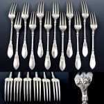 Best Of Knife fork and Spoon Metal Wall Art