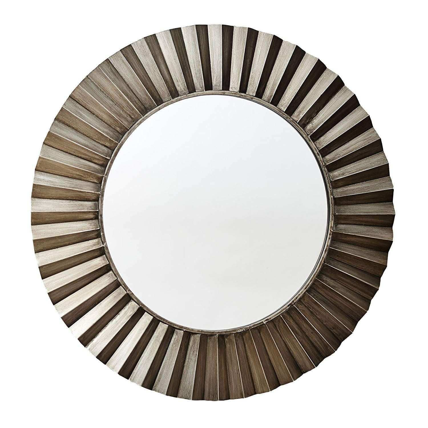 Decorative Circle Wall Mirrors Inspirational Wall Mirrors Beautiful