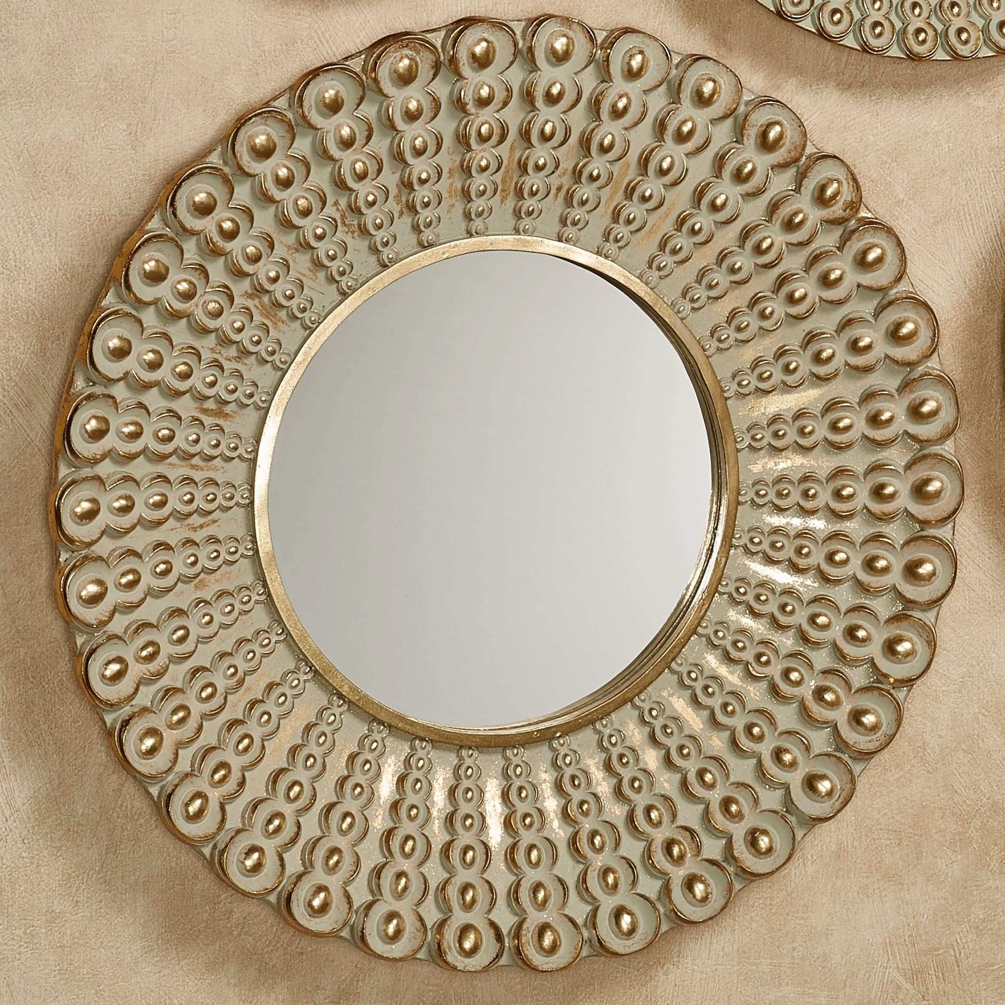 Colors Half Circle Metal Wall Decor As Well As Round Metal Wall