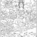 Landscape Painting Best Of Landscape Coloring Pages Luxury Cool Coloring Page Unique Witch Of Landscape Painting