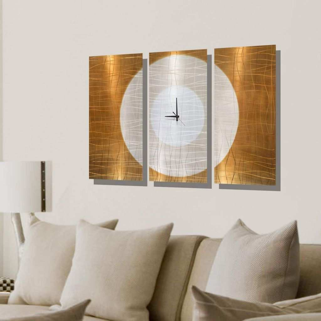 Free Download Image Unique Large Abstract Metal Wall Art 650 650