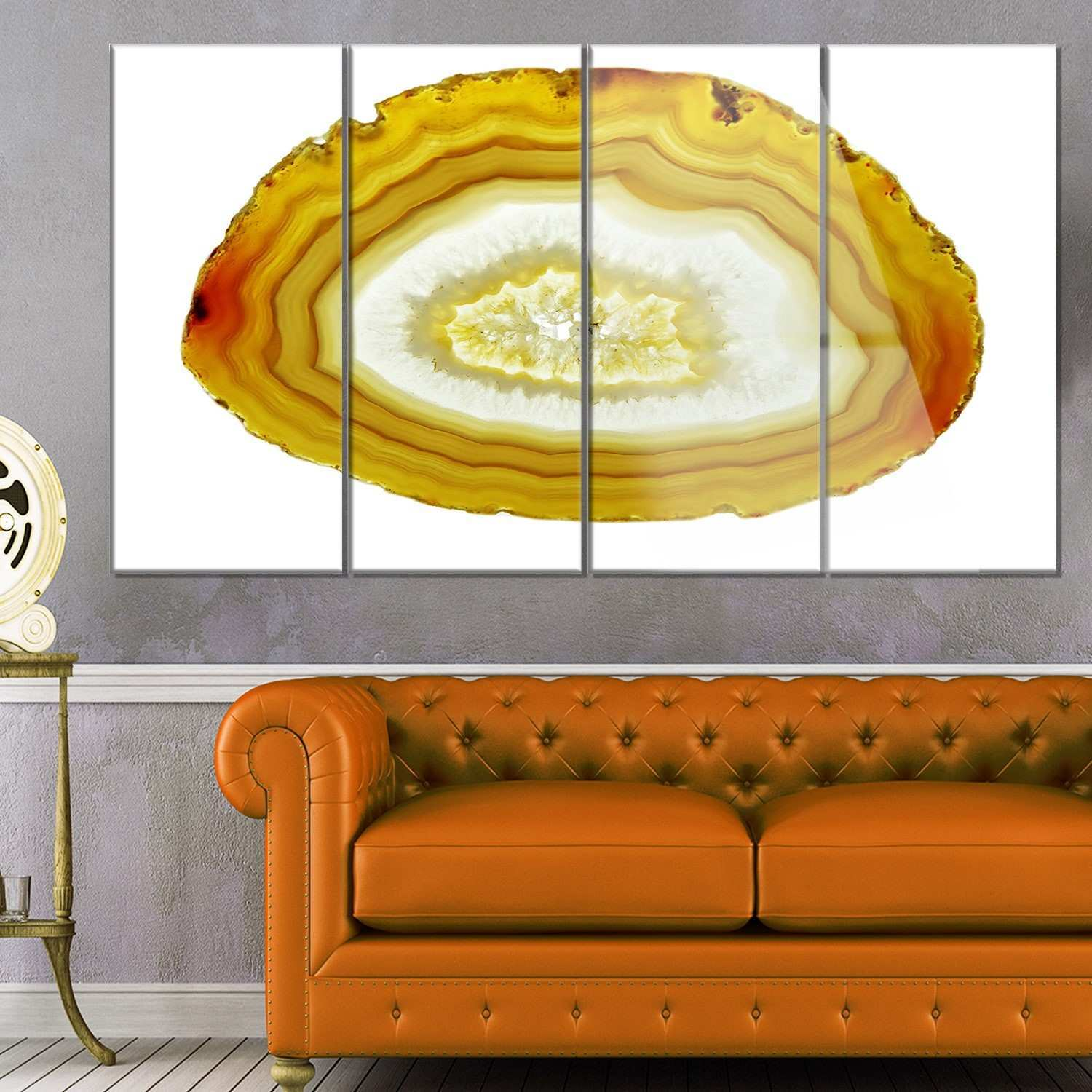 Attractive Infusion Wall Art Image The Wall Art Decorations