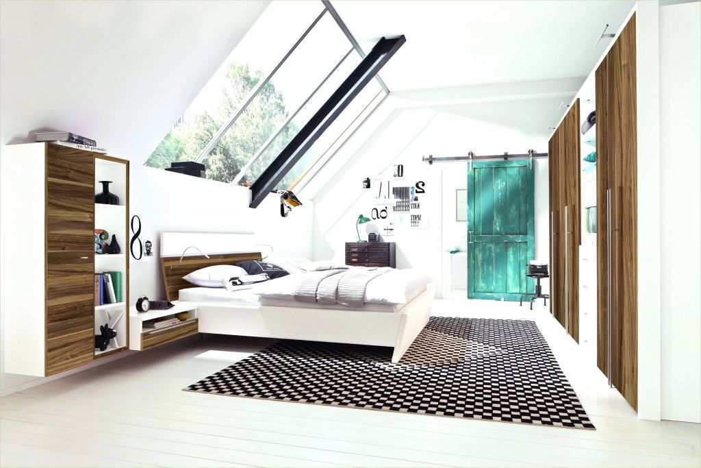 Free Download Image Awesome Large Bedroom Mirror 650 434 Large
