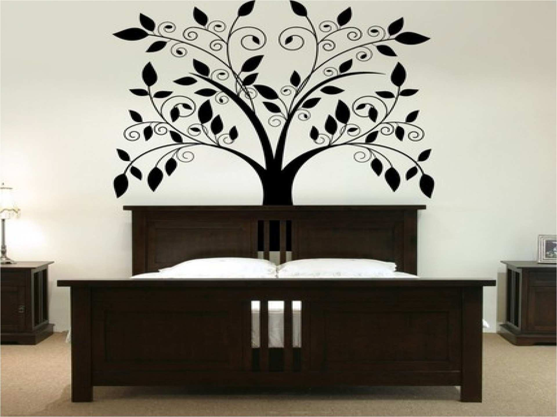 Modern French Home Decor New Wall Decor Wall Decal Luxury 1 Kirkland