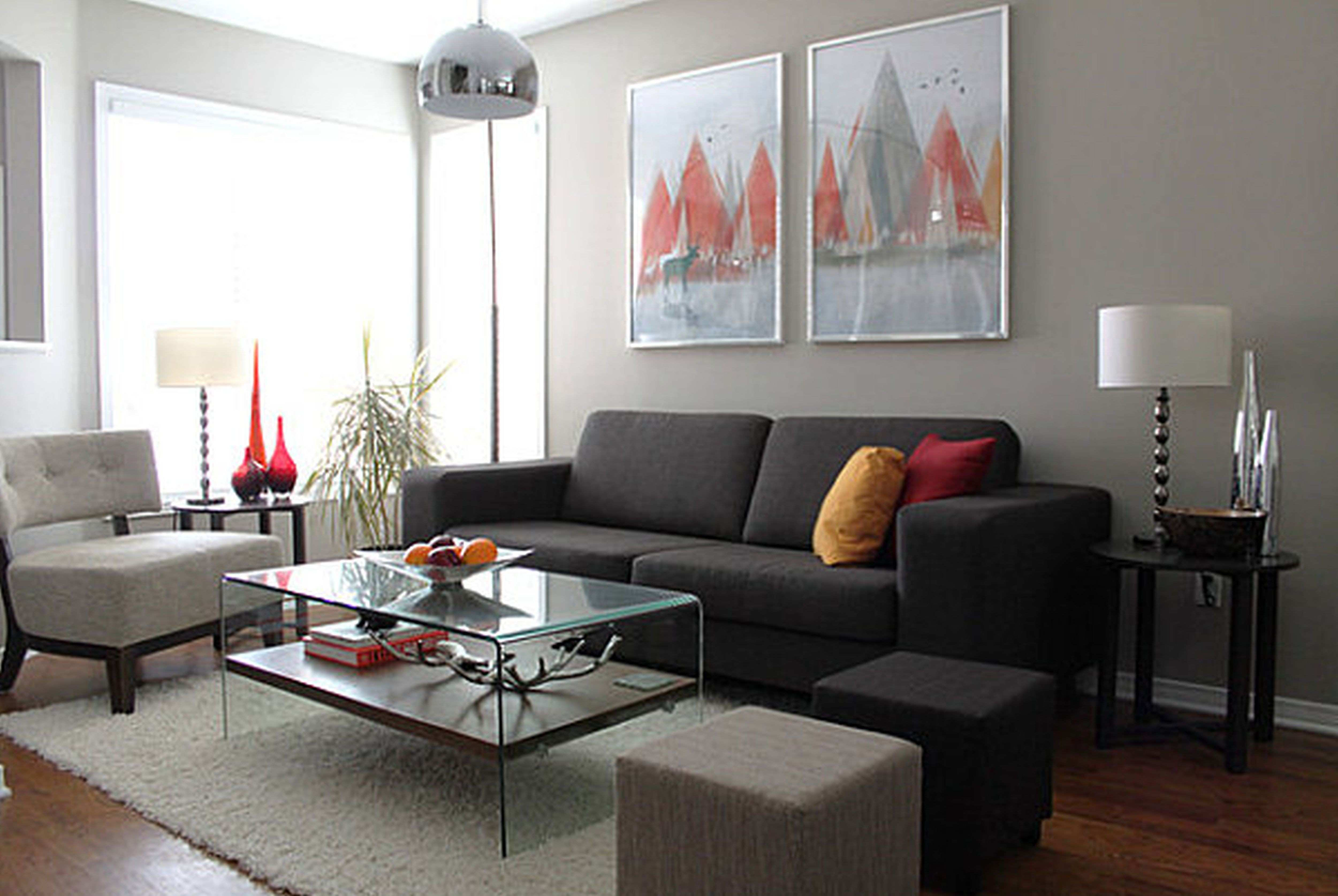 Living Room Living Room Wall Color Ideas Grey Wall Paint Wide