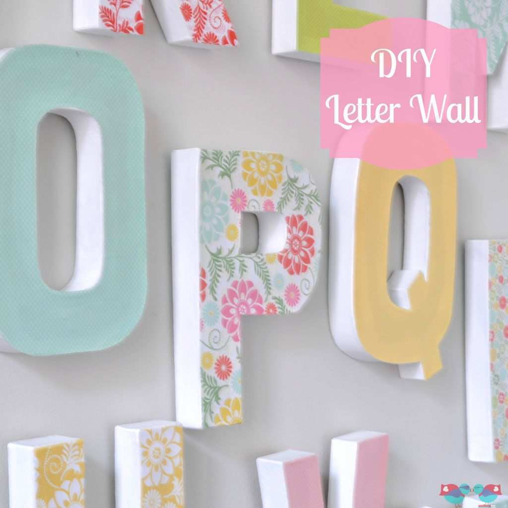 Large Letters for Wall Decor Lovely Wall Decor Letter Wall Decor Unique 1 Kirkland Wall Decor Home