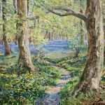Best Of Large Oil Paintings for Sale