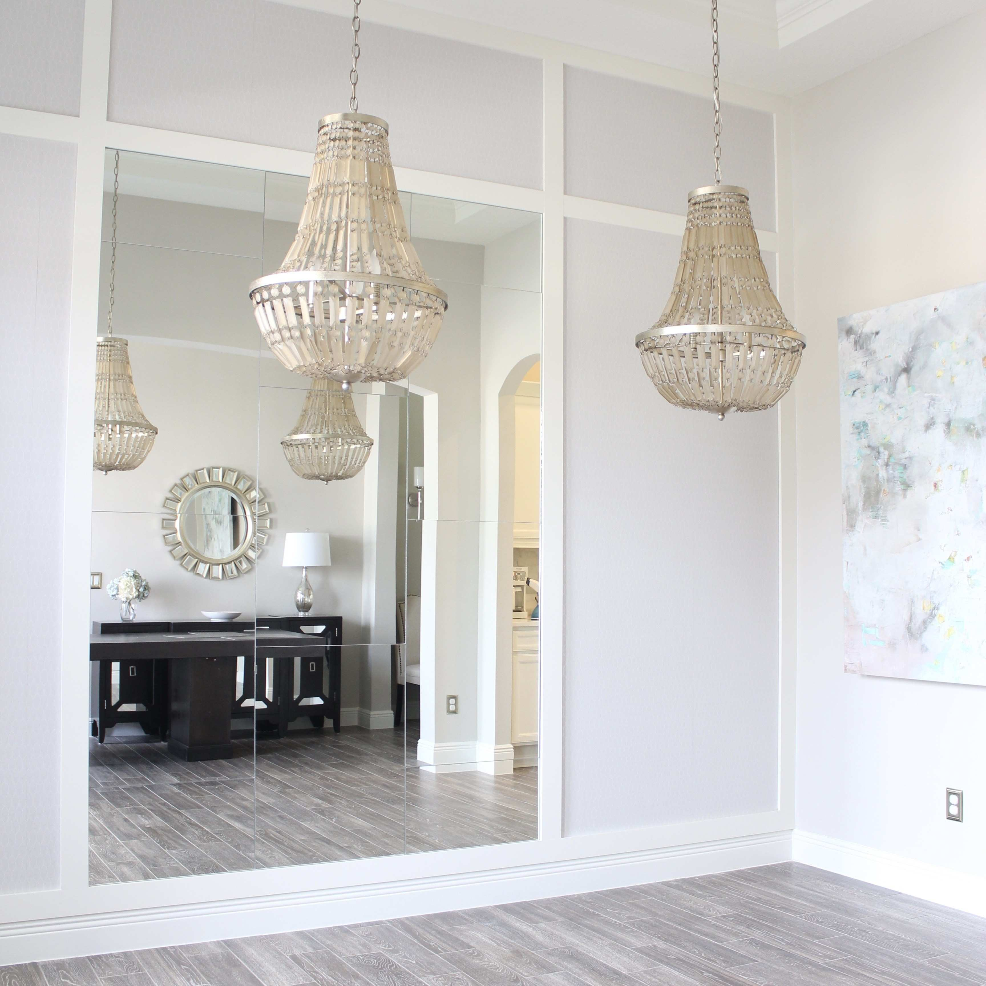 Large Ornate Mirrors For Wall Best Of Fresh Stylish Walls