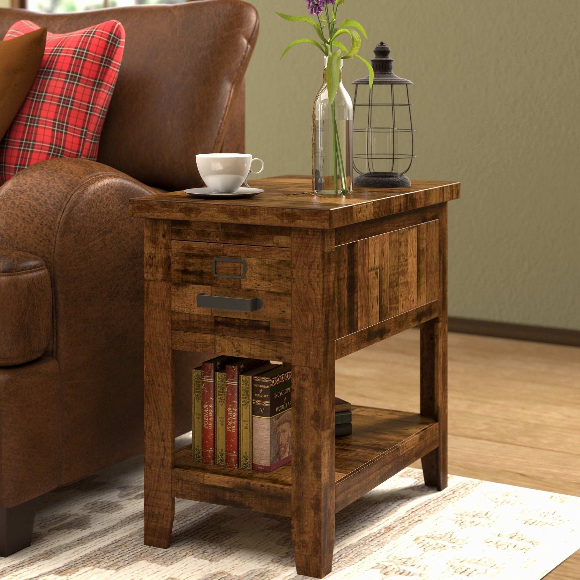 Living Room Coffee Tables For Living Rooms Inspirational Salon W