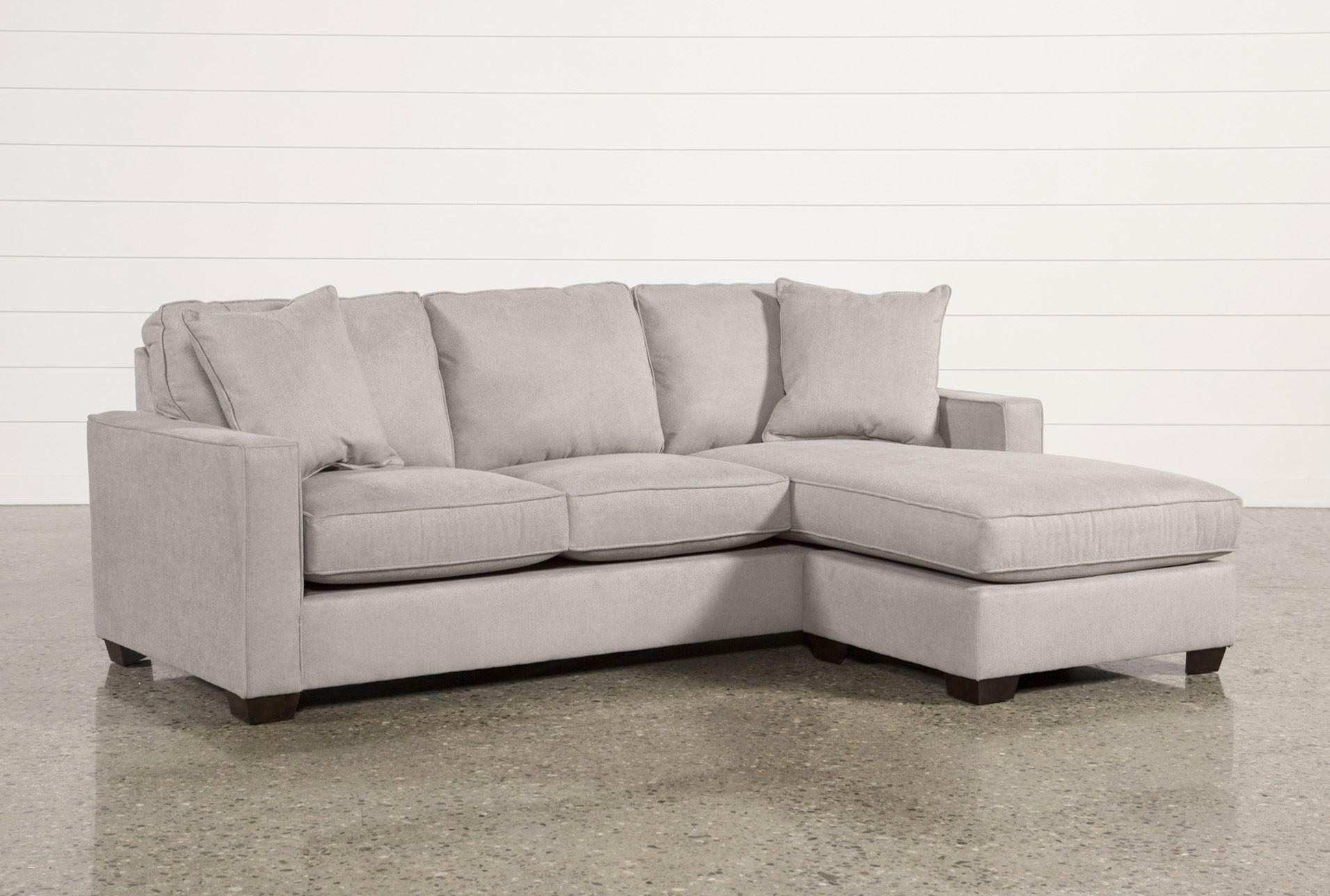 50 Best Sectional sofas with Recliners 50 s