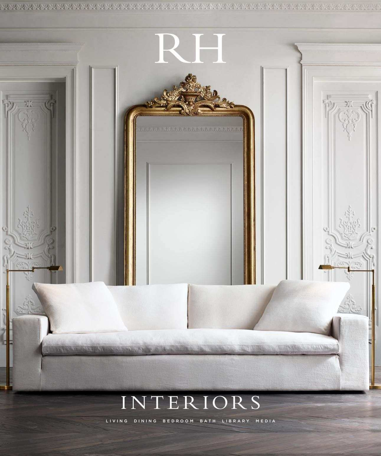 Bedroom Wall Mirrors Decorative Awesome Mirrors Wall Mirrors