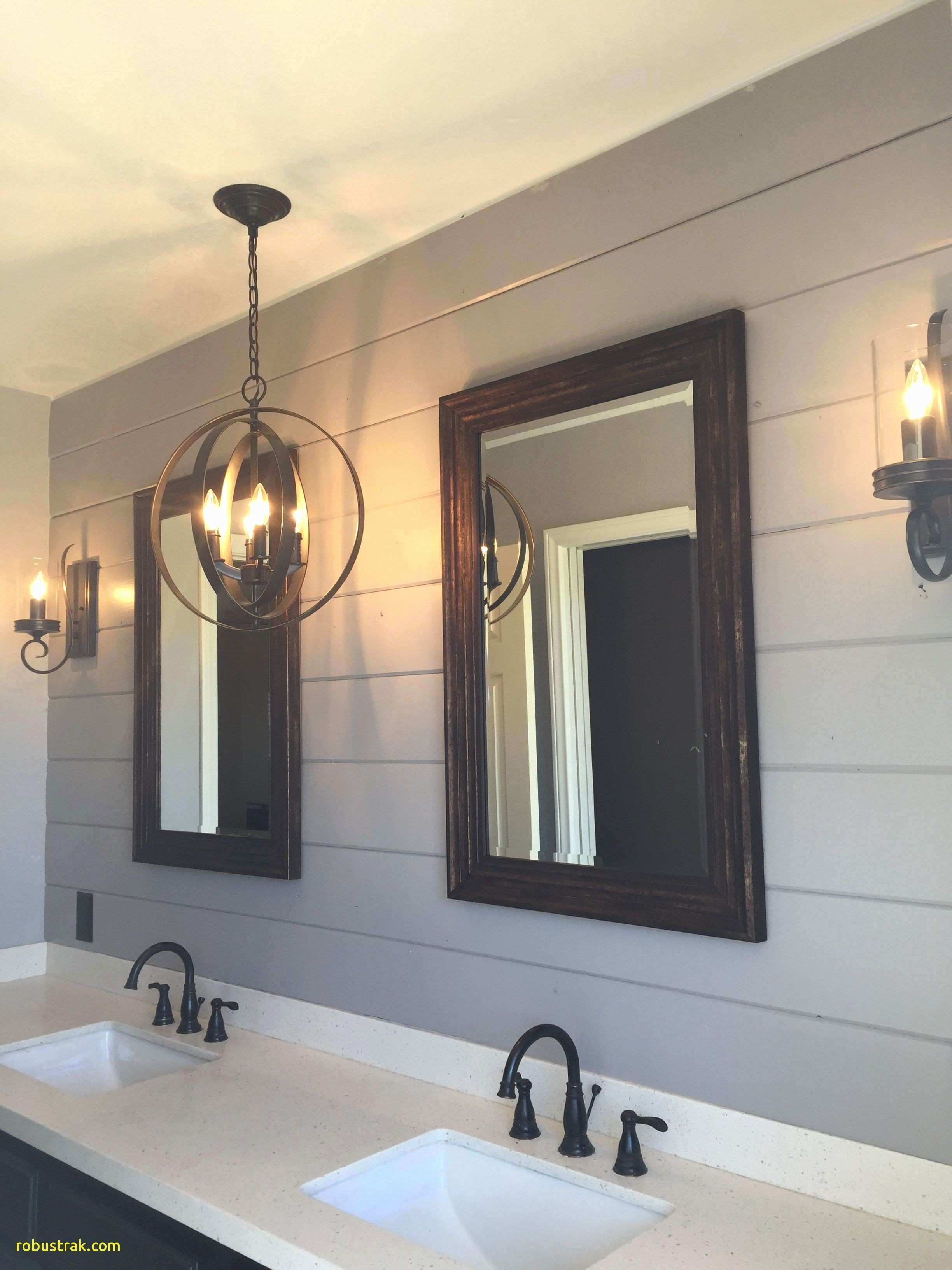 25 Unique Wall Mounted Vanity Mirror with Lighted