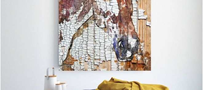 Large Rustic Wall Art Beautiful Puzzle Piece Wall Decor Fresh Puzzle