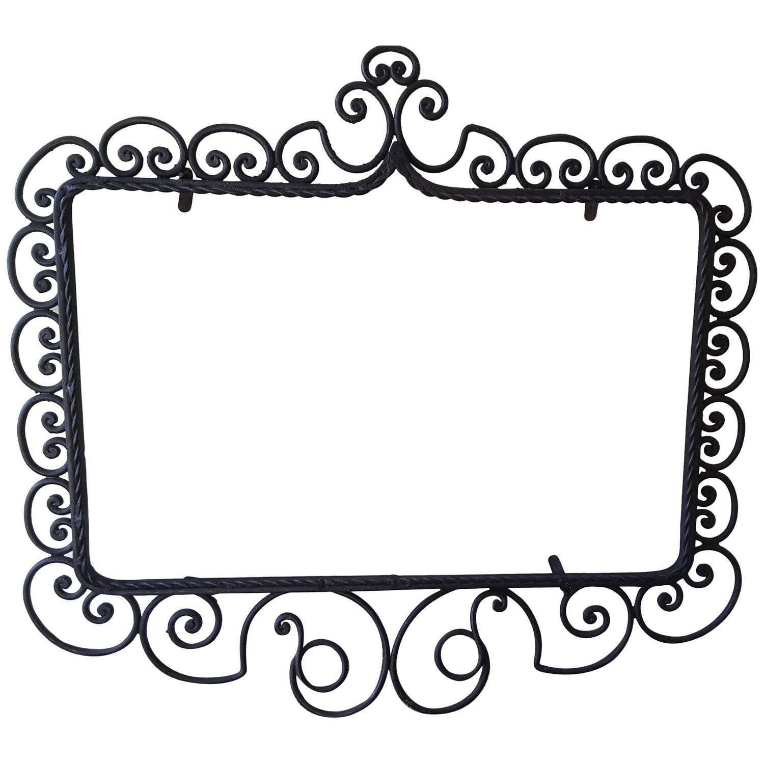 Antique & Vintage Mirrors For Sale in Toronto Near Me