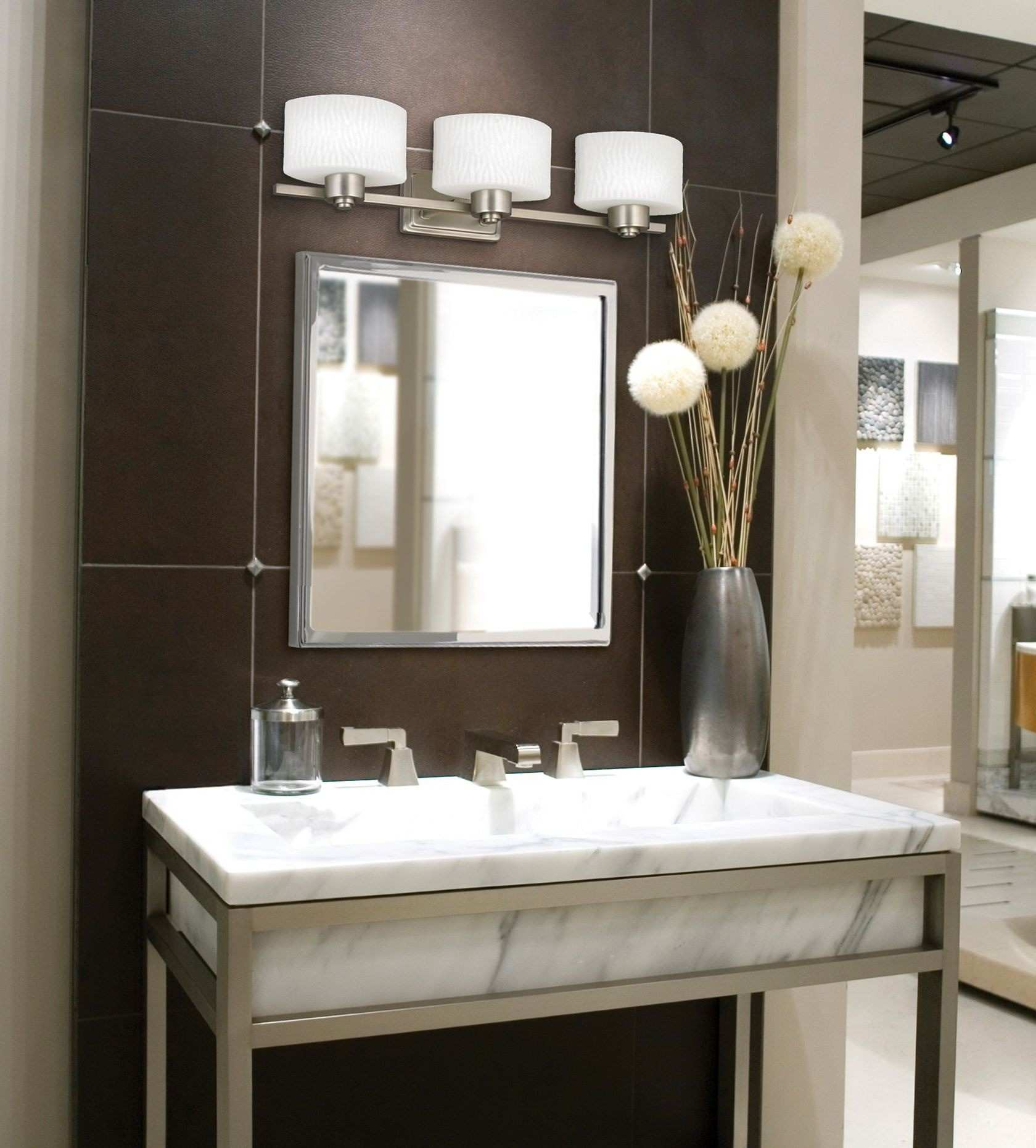 Vanity Mirror with Lights for Bedroom Beautiful Vanity Mirrors for