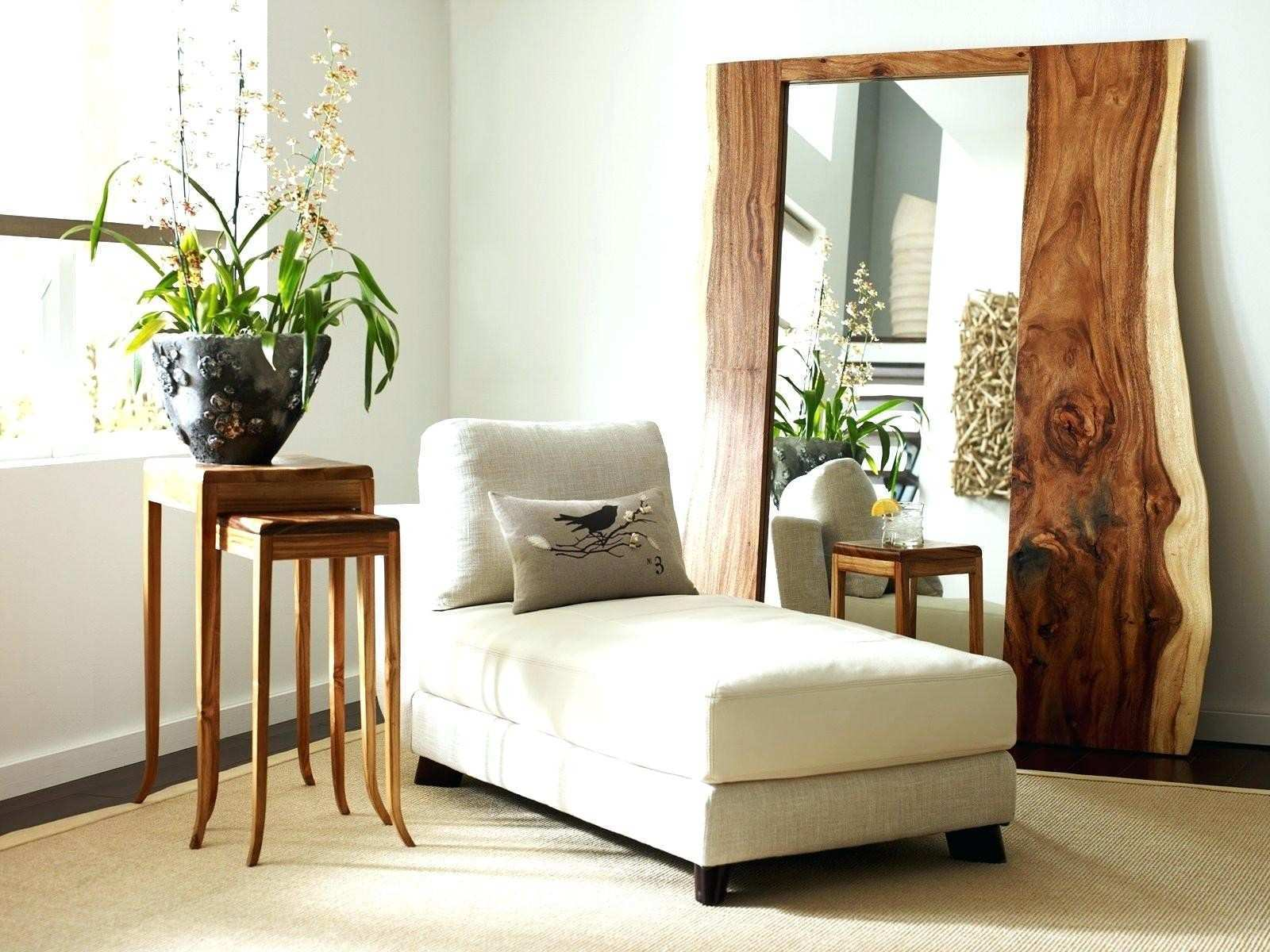 Oversized Wall Mirror Overd Mirrors Ikea For Sale Cheap Home