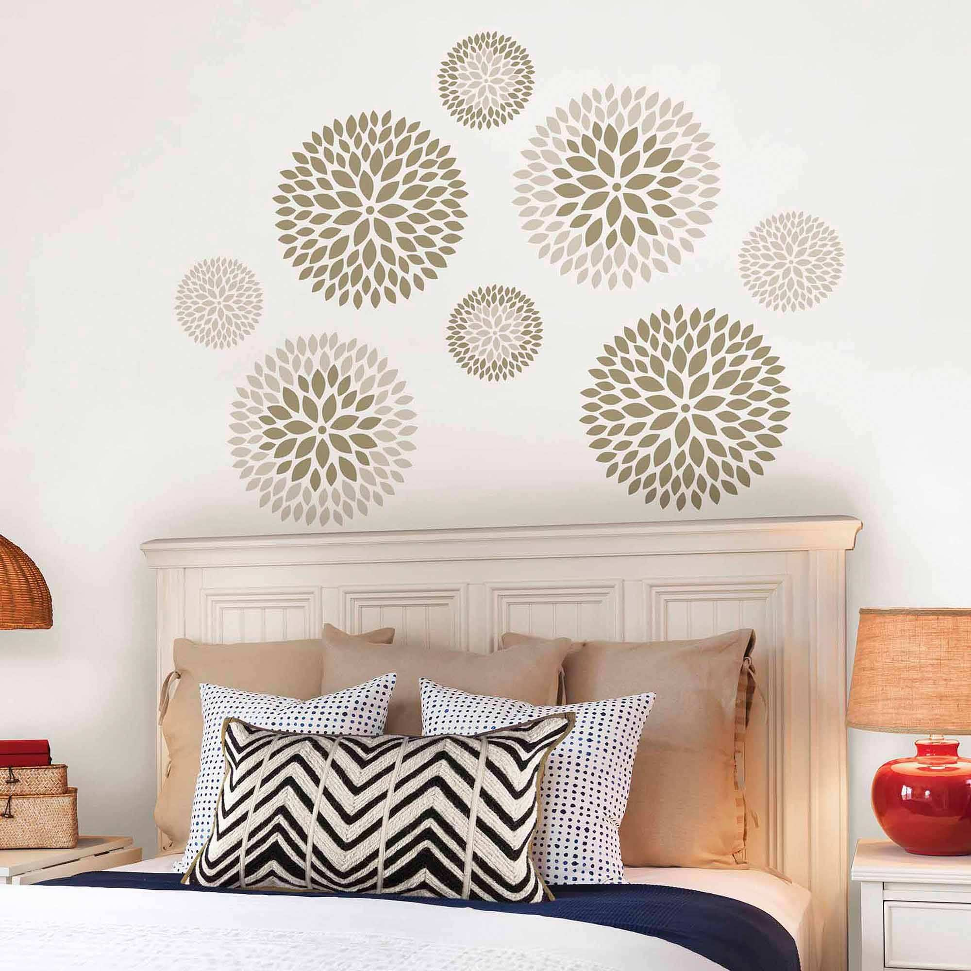 Pop Decor Wall Decals Image collections home design wall stickers