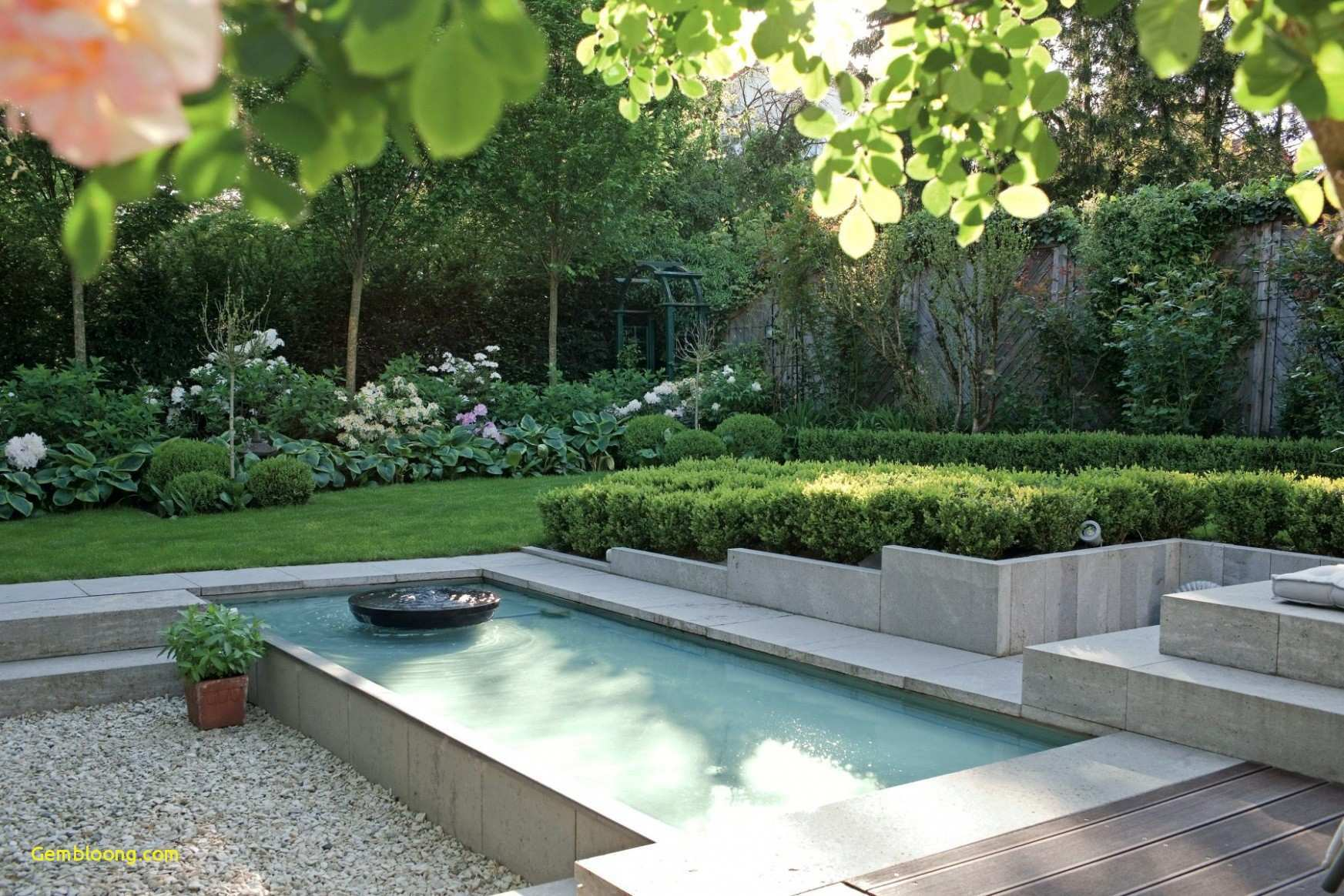 Luxury Lawn ornaments and Fountains Home Fountains Ideas