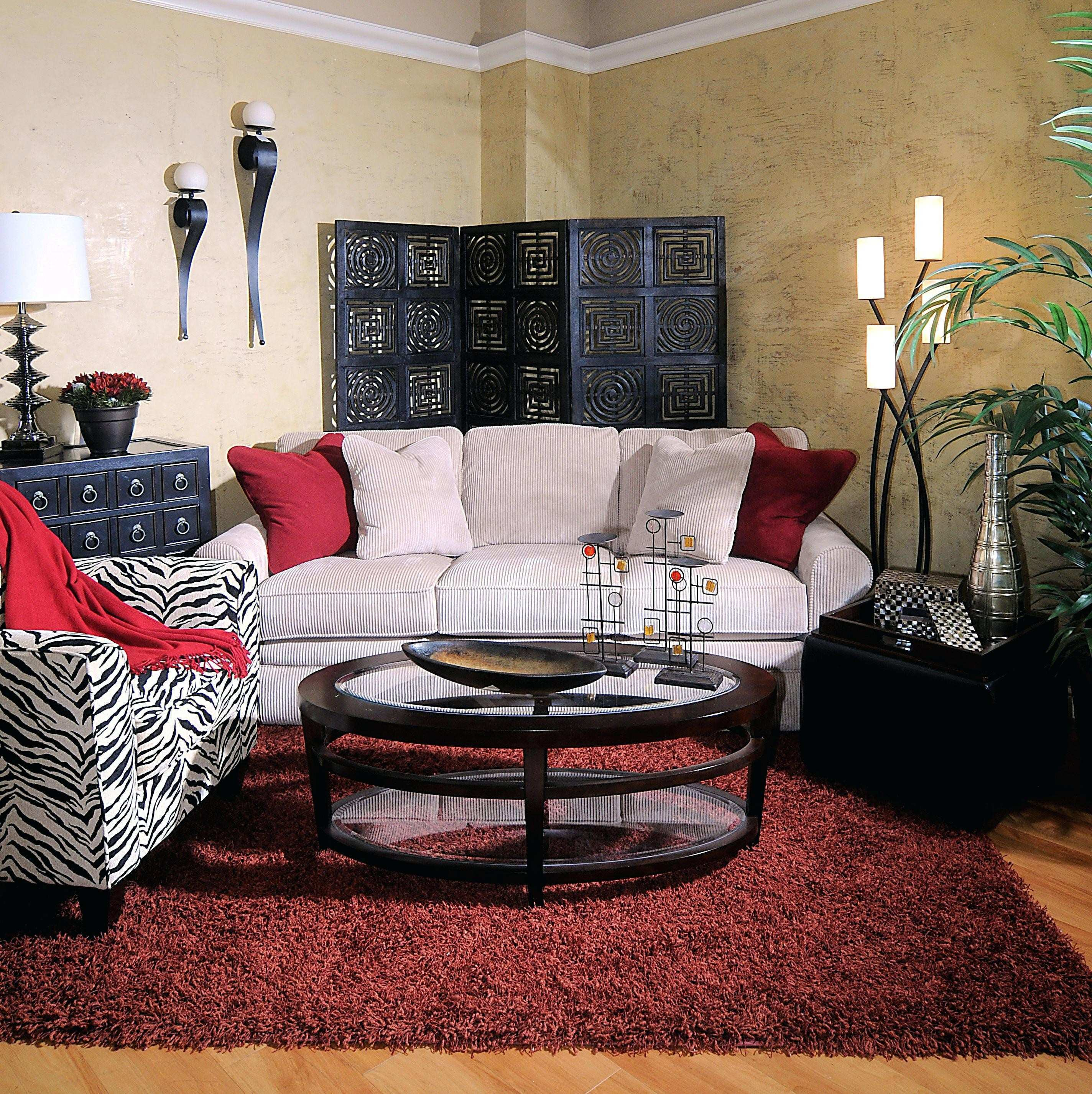 Leopard Print Decals for Walls New Articles with Zebra Print Living Room Decorating Ideas Tag Wondrous